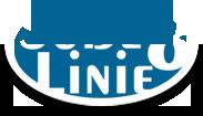 Süße Linie 8 Logo